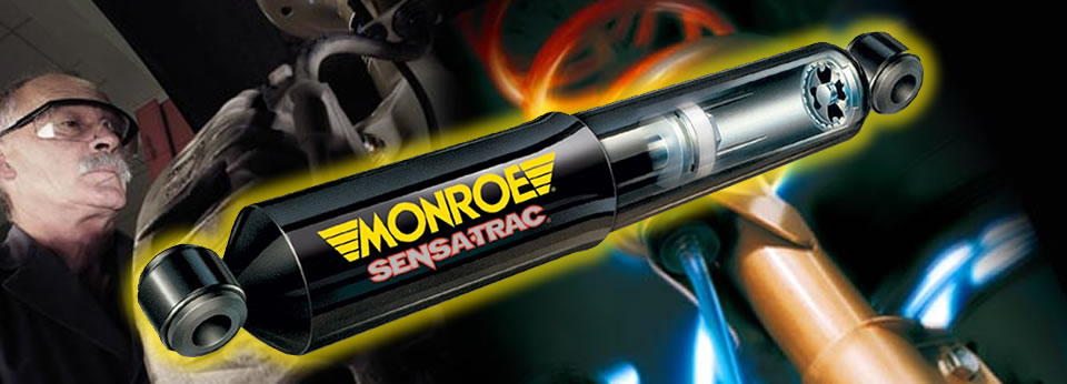 hero-monroe-shocks
